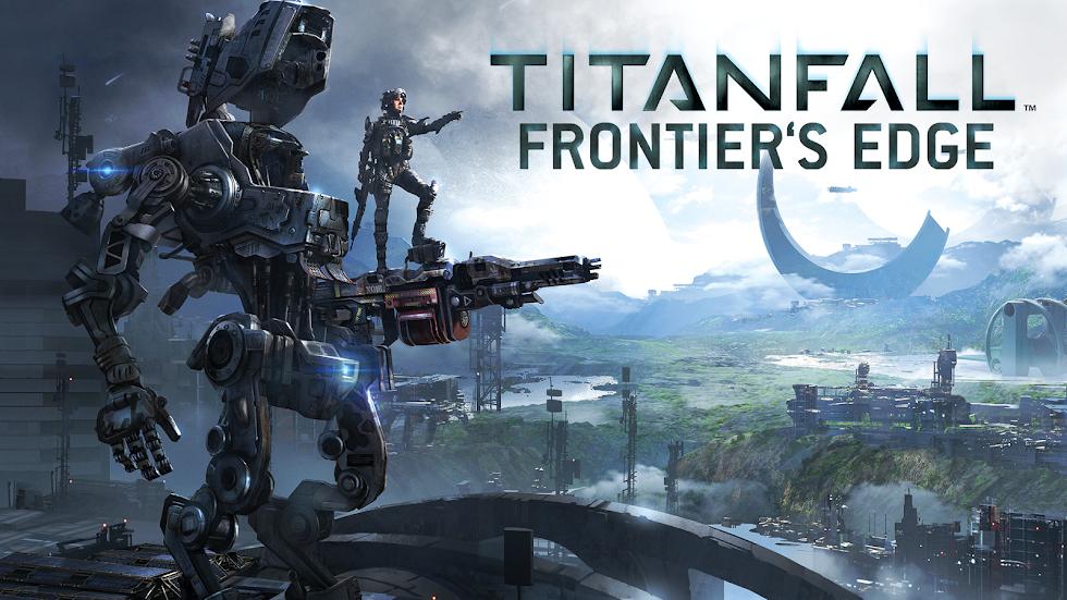 titanfall-frontiers edge-xboxone-xbox360-ea-mechas