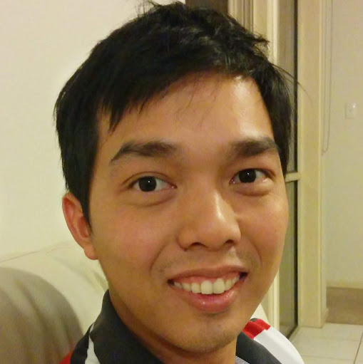Patrick Dinh