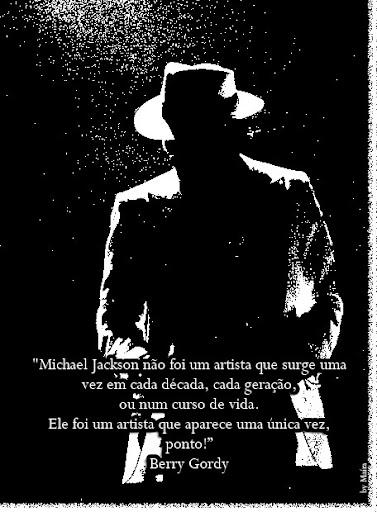 Cartõezinhos Michael :) - Página 12 430