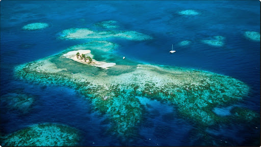 Aerial View of Goff's Caye, Belize.jpg