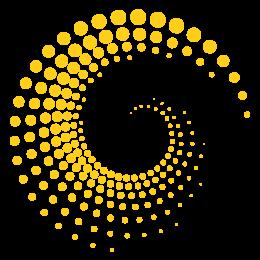 Spiralytics Inc logo