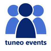 tuneo-events