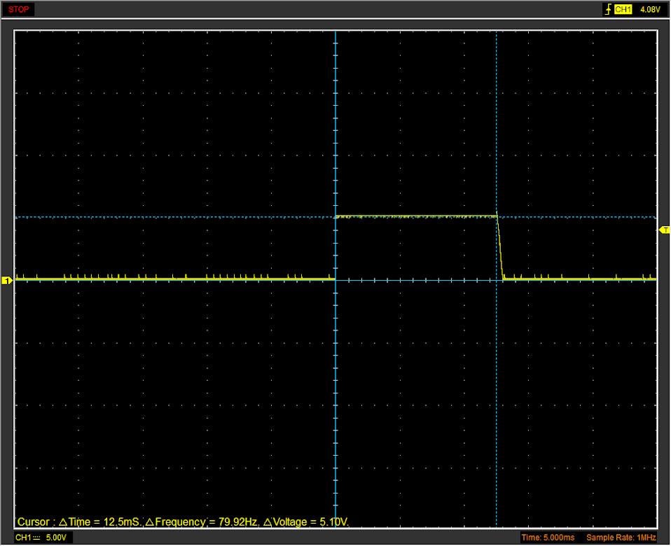 eclipse-geo2-noload.bmp.png