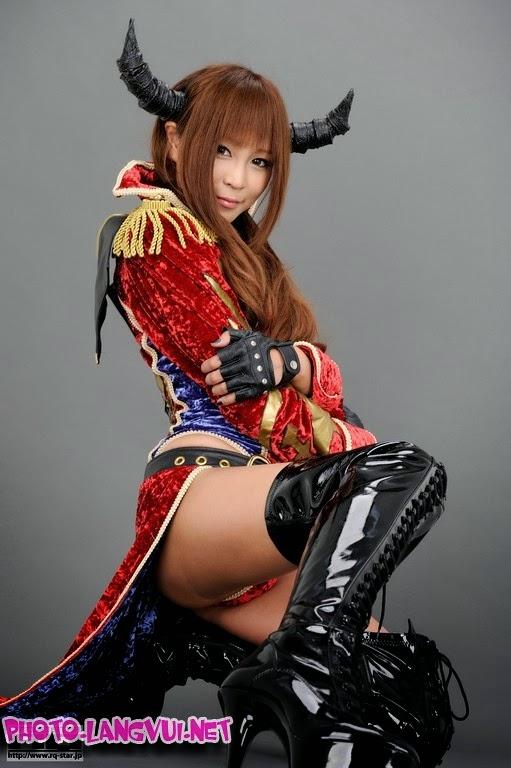 Sayuri Ono