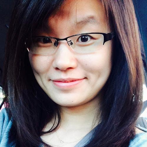 jiang Profile Photo