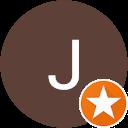JelleSallaerts