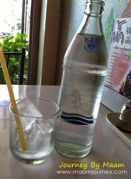 น้ำดื่ม_drinking_water_1