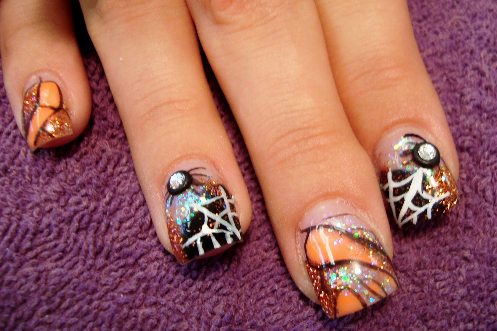 ACRYLIC NAILS: Dangers of MMA in Nail Products - ACRYLIC NAILS