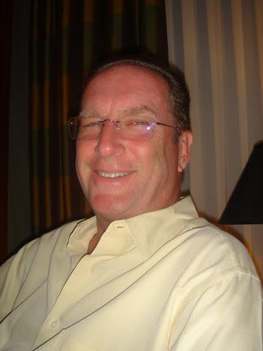 Clifford Baumann