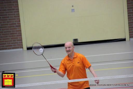 20 Jarig bestaan Badminton de Raaymeppers overloon 14-04-2013 (45).JPG