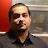 Joe Edakkunnathu avatar image