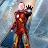 Nolan Wright avatar image