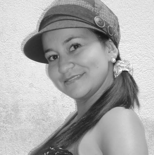 Sonia Quiroga Photo 8