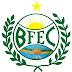 Bosque Formosa Esporte Clube
