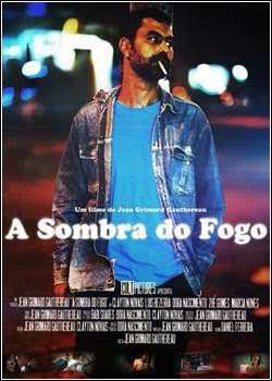Download A Sombra do Fogo Dublado