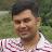 pawan raj avatar image