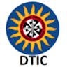 Avatar of DTIC