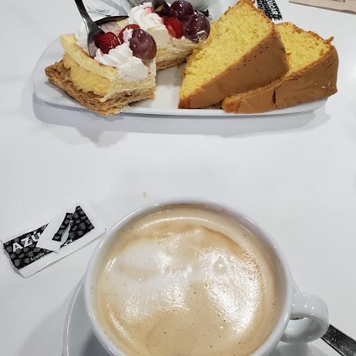 Robert Doyle Address Phone Number Public Records Radaris