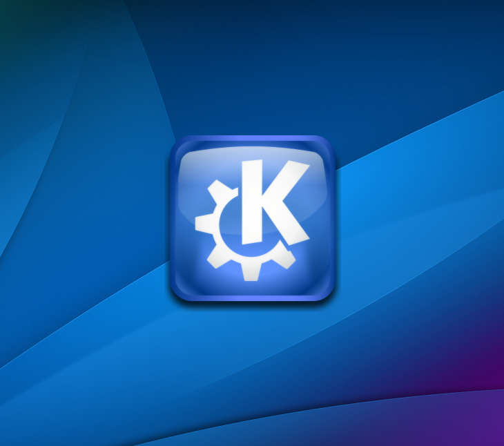 https://lh6.googleusercontent.com/-Xnh65e8ySIQ/UaDFMSR4owI/AAAAAAAAGmQ/NATXToreH2A/s800/KDE_Logo.jpg