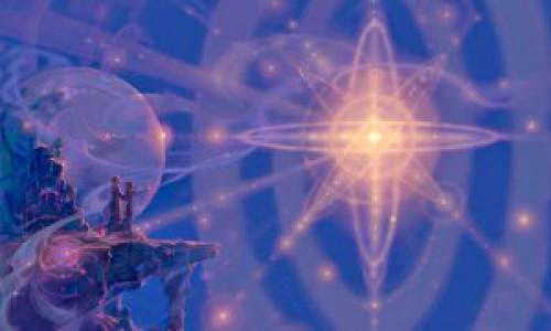 Birth Of The New Sun 121212 122112 Lauren C Gorgo December 9th 2012