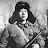 Alexander Chekurenkov avatar image