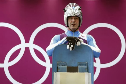 Reuters-Best of Sochi - Day 1-Reuters-16.jpeg