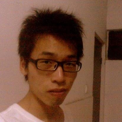 Leeven Zhao