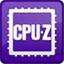 ดาวน์โหลด CPU-Z โหลดโปรแกรม CPU-Z ล่าสุดฟรี