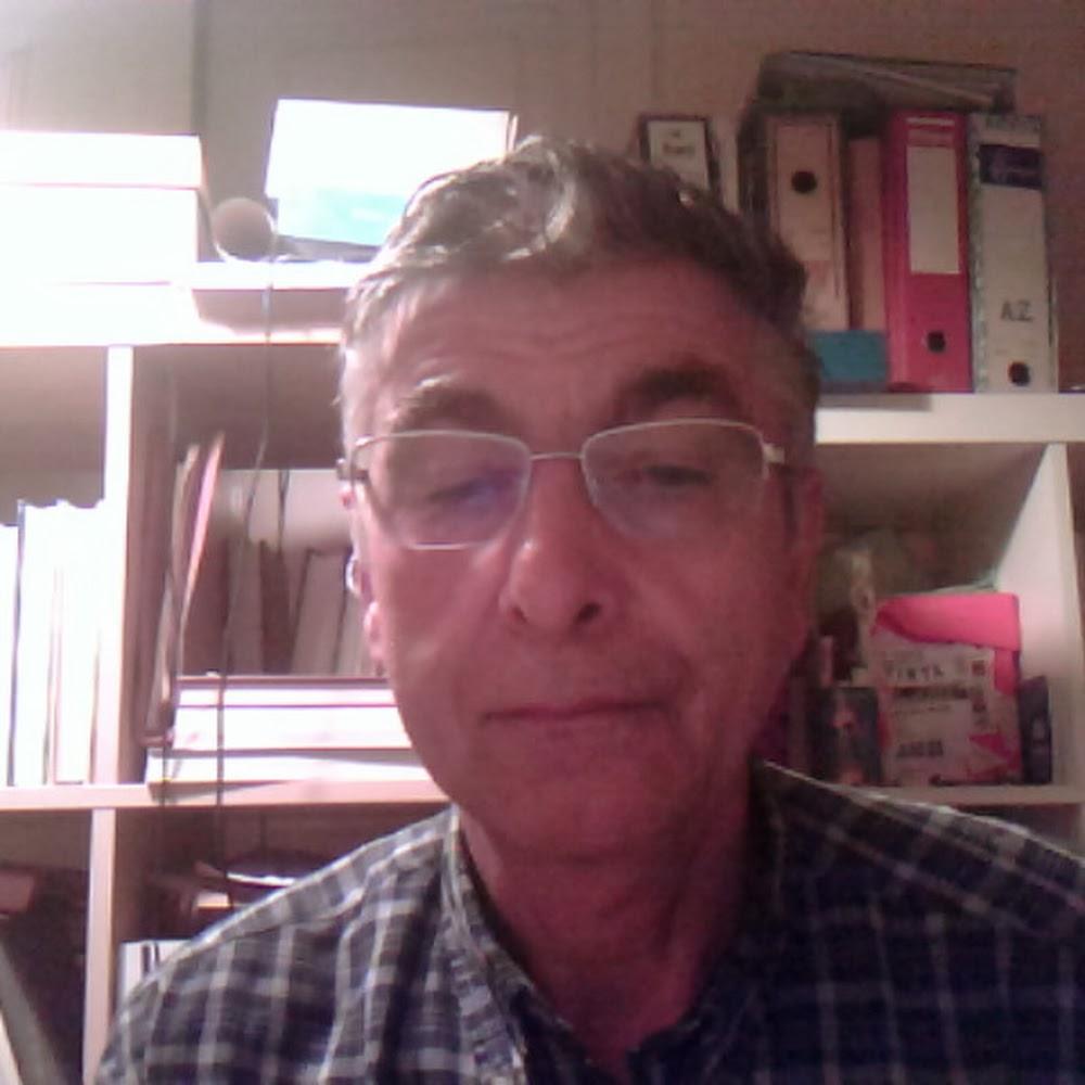 Josep Martí avatar