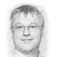 Christian Bartosik
