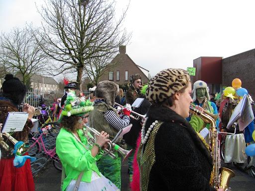 17 FEB 2012 Gertrutten Van Slag Band (227).JPG