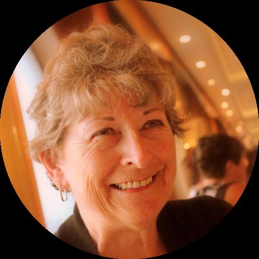 Sue LeHew