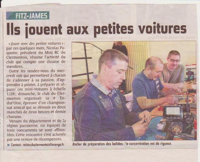 Endur'oise 05 avril 2015 - Page 2 MRCC60-enduroise-2015-04