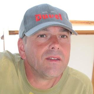Dave Smit