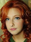 Lindsay Parkhurst image