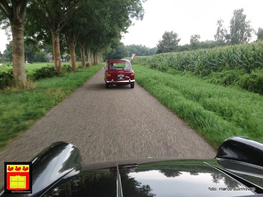 cabrio & oldtimertocht overloon 25-08-2013 57 (39).JPG