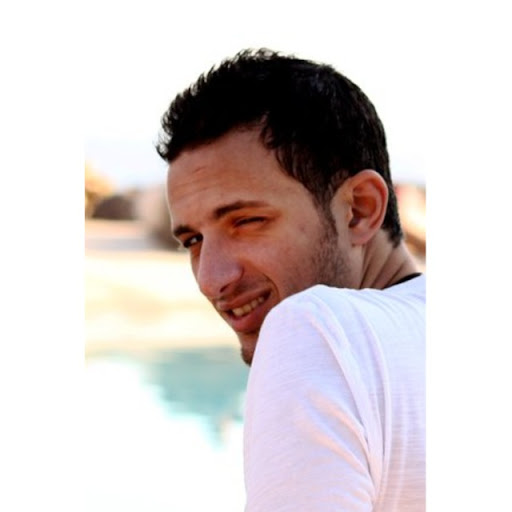 Mahmoud Badr Photo 23