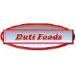 Duti Foods