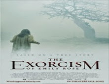 فيلم The Exorcism of Emily Rose