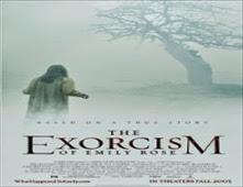 فيلم The Exorcism of Emily Rose