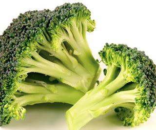 broccoli ΜΠΡΟΚΟΛΟ, ΚΟΥΝΟΥΠΙΔΙ, ΚΑΡΔΑΜΟ ΒΡΕΘΗΚΕ ΠΩΣ ΚΑΤΑΠΟΛΕΜΟΥΝ ΤΟΝ ΚΑΡΚΙΝΟ. ΑΝΑΣΚΟΠΗΣΗ