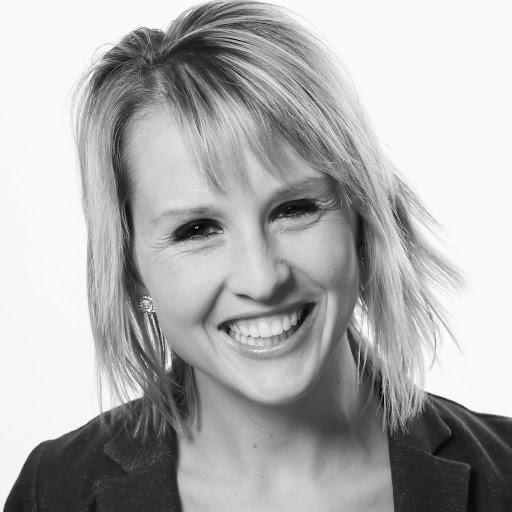 Danielle Peterson