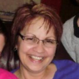 Cheryl Freeman Address Phone Number Public Records
