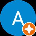 Adrian Adi