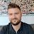 Justin Ross avatar image