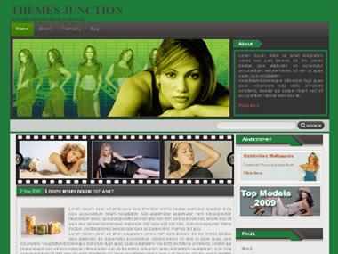 Celebrities Blog 10