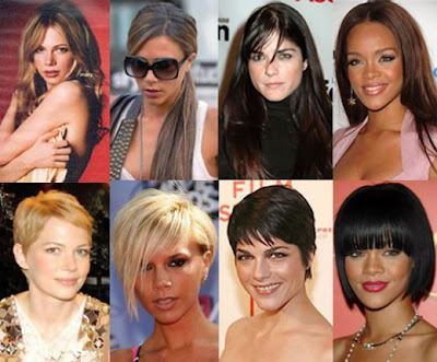 Best Trends Hairstyle