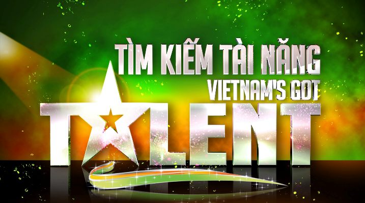 Vietnam Got Talent 2011 Tập 2