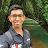 yogesh gadhave avatar image