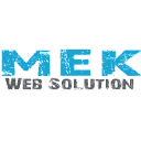 MEK Web Solution